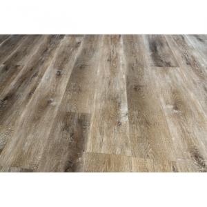 Виниловый ламинат Alpine Floor Дуб Медовый ЕСО 3-17