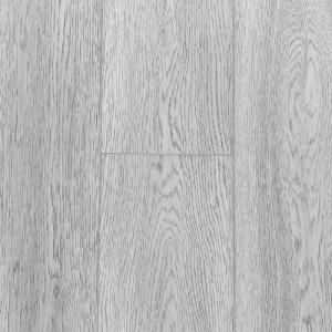 Виниловый ламинат Alpine Floor Норвежский лес ECO 9-1