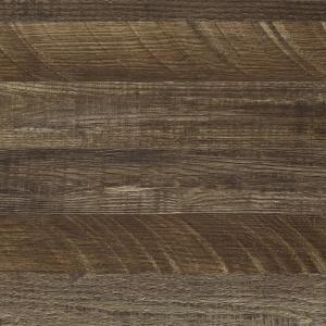 Виниловый ламинат Alpine Floor Орех Состаренный ECO 3-11