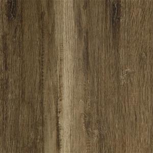 Виниловый ламинат Alpine Floor Орех Светлый ECO 3-12