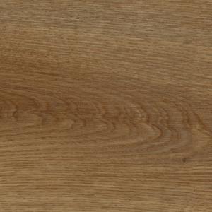 Виниловый ламинат Fine Floor Дуб Октопус FF-1255