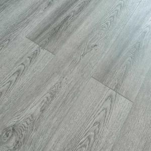 Виниловый ламинат Alpine Floor Квебек ECO 11-13