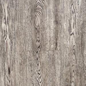Виниловый ламинат Alpine Floor Северное сияние ECO 9-6