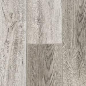 Виниловый ламинат Alpine Floor Шервудский лес ECO 9-10
