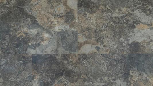 Виниловый ламинат Art Tile Сланец Россо 263 S ATF