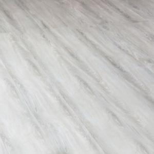 Виниловый ламинат Alpine Floor Дуб Снежный ECO 3-14