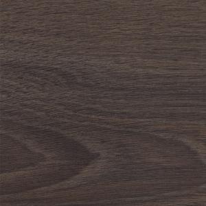 Виниловый ламинат Fine Floor Дуб Суприм FF-1251
