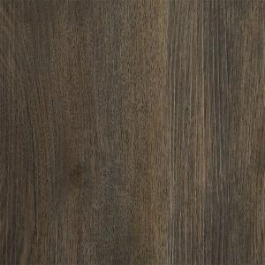 Виниловый ламинат Alpine Floor Орех Тёмный ЕСО 3-13