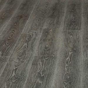 Виниловый ламинат Alpine Floor Каддо ECO 11-20