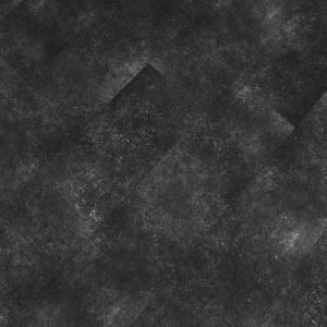 Виниловый ламинат Fine Floor Шато Миранда FF-1455