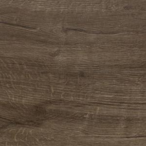 Виниловый ламинат Alpine Floor Дуб Vermont Синхрон. тиснение ЕСО 2-3