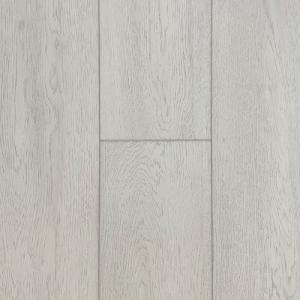 Виниловый ламинат Alpine Floor Зимний лес ECO 9-5