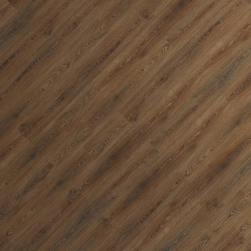 Виниловый ламинат Fine Floor Дуб Твизл FF-1265