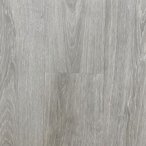 Виниловый ламинат Alpine Floor Дуб Туманный ЕСО 3-26