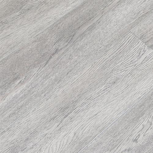 Виниловый ламинат Alpine Floor Туманный лес ECO 9-4