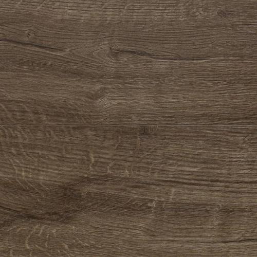 Виниловый ламинат Alpine Floor  Дуб Vermont Синхронное тиснение ЕСО 2-3