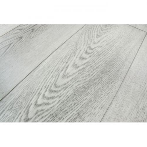 Виниловый ламинат Alpine Floor Дейнтри ECO 11-12