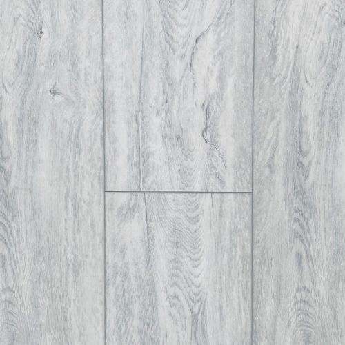 Виниловый ламинат Alpine Floor Белый лес ECO 9-9